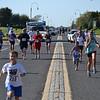 Run Thru Deal Mile 2011 008
