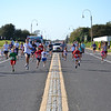 Run Thru Deal Mile 2011 005