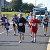 Run Thru Deal Mile 2011 009
