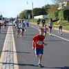 Run Thru Deal Mile 2011 007