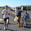 Run Thru Deal Mile 2011 017