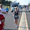 Run Thru Deal Mile 2011 012