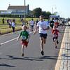 Run Thru Deal Mile 2011 006