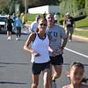 Run Thru Deal Mile 2011 010