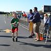 Run Thru Deal Mile 2011 020