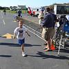 Run Thru Deal Mile 2011 018