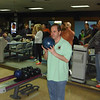 Roll and Run 2012-02-16 015
