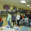 Roll and Run 2012-02-16 010