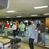 Roll and Run 2012-02-16 014