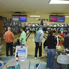 Roll and Run 2012-02-16 011