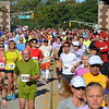 Run for Arts 2013 2013-09-13 017