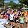 Run for Arts 2013 2013-09-13 015