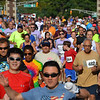 Run for Arts 2013 2013-09-13 020