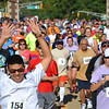 Run for Arts 2013 2013-09-13 019