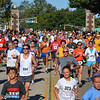 Run for Arts 2013 2013-09-13 011