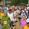 Run for Arts 2013 2013-09-13 018