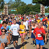 Run for Arts 2013 2013-09-13 014