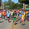 Run for Arts 2013 2013-09-13 009