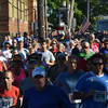 Run for the Arts 2012 016
