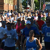 Run for the Arts 2012 015