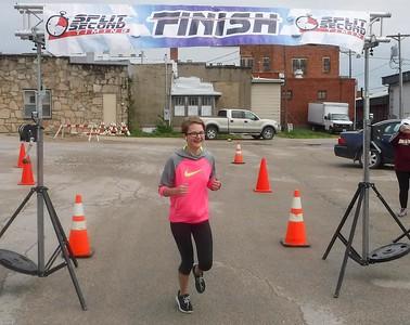 Run for the Children Half Marathon & 10K 2017