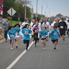 Run Thru Deal Mile - 2012 005