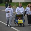 Run Thru Deal Mile - 2012 016