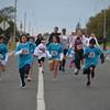 Run Thru Deal Mile - 2012 006