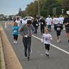 Run Thru Deal Mile - 2012 009
