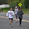 Run Thru Deal Mile - 2012 010