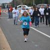Run Thru Deal Mile - 2012 011