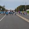 Run Thru Deal Mile - 2012 004
