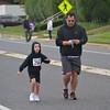 Run Thru Deal Mile - 2012 012