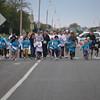 Run Thru Deal Mile - 2012 002