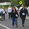 Run Thru Deal Mile - 2012 015