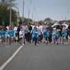 Run Thru Deal Mile - 2012 003