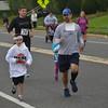 Run Thru Deal Mile - 2012 008