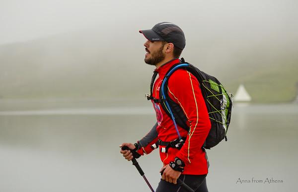 2014 Ice Trail Tarentaise