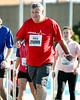 "2012 Sunday Mail Suncorp Bridge to Brisbane Fun Run; Sir Leo Hielscher Bridge (Gateway Bridge) to RNA Showgrounds. Camera 2. Photos by Des Thureson:  <a href=""http://disci.smugmug.com"">http://disci.smugmug.com</a>."