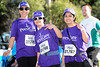 "Pres Care - 2012 Sunday Mail Suncorp Bridge to Brisbane Fun Run; Sir Leo Hielscher Bridge (Gateway Bridge) to RNA Showgrounds. Camera 1. Photos by Des Thureson:  <a href=""http://disci.smugmug.com"">http://disci.smugmug.com</a>."