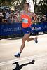 "Brandon Hargreaves - 2013 Noosa Men's Asics 5k Bolt Run - Super Saturday at the Noosa Triathlon Multi Sport Festival, Noosa Heads, Sunshine Coast, Queensland, Australia. Camera 1. Photos by Des Thureson - <a href=""http://disci.smugmug.com"">http://disci.smugmug.com</a>"