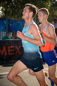 - 2013 Noosa Men's Asics 5k Bolt Run - Super Saturday at the Noosa Triathlon Multi Sport Festival, Noosa Heads, Sunshine Coast, Queensland, Australia. Camera 1. Photos by Des Thureson - http://disci.smugmug.com