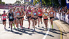 "Madi ROBERTS, Kelly Ann Perkins, Jessica Trengrove, Susan Kuijken, Zoe Buckman, Milly Clark - 2013 Noosa Women's Asics 5k Bolt Run - 2013 Super Saturday at the Noosa Triathlon Multi Sport Festival, Noosa Heads, Sunshine Coast, Queensland, Australia. Camera 1. Photos by Des Thureson - <a href=""http://disci.smugmug.com"">http://disci.smugmug.com</a>"