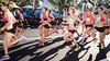 "Susan Kuijken, Milly Clark, Melissa Vandewater - 2013 Noosa Women's Asics 5k Bolt Run - 2013 Super Saturday at the Noosa Triathlon Multi Sport Festival, Noosa Heads, Sunshine Coast, Queensland, Australia. Camera 1. Photos by Des Thureson - <a href=""http://disci.smugmug.com"">http://disci.smugmug.com</a>"