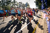"Collis Birmingham, Ben St Lawrence, Malcolm Hicks, Paul Robinson, Jackson Elliott - 2013 Noosa Men's Asics 5k Bolt Run - Super Saturday at the Noosa Triathlon Multi Sport Festival, Noosa Heads, Sunshine Coast, Queensland, Australia. Camera 1. Photos by Des Thureson - <a href=""http://disci.smugmug.com"">http://disci.smugmug.com</a>"
