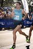 "Malcolm Hicks - 2013 Noosa Men's Asics 5k Bolt Run - Super Saturday at the Noosa Triathlon Multi Sport Festival, Noosa Heads, Sunshine Coast, Queensland, Australia. Camera 1. Photos by Des Thureson - <a href=""http://disci.smugmug.com"">http://disci.smugmug.com</a>"