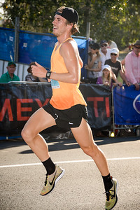 - 2013 Noosa Men's Asics 5k Bolt Run - Super Saturday at the Noosa Triathlon Multi Sport Festival, Noosa Heads, Sunshine Coast, Queensland, Australia. Camera 1. Photos by Des Thureson - http://disci.smugmug.com