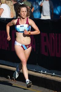 Lillian Anderson - ASICS Noosa Bolt (Noosa 5k Bolt) - 2015 Super Saturday at the Noosa Triathlon Multi Sport Festival, Noosa Heads, Sunshine Coast, Queensland, Australia. Camera 2. Photos by Des Thureson - http://disci.smugmug.com