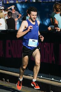 Christopher Bracken - ASICS Noosa Bolt (Noosa 5k Bolt) - 2015 Super Saturday at the Noosa Triathlon Multi Sport Festival, Noosa Heads, Sunshine Coast, Queensland, Australia. Camera 2. Photos by Des Thureson - http://disci.smugmug.com
