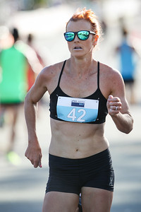Eloise Wellings - ASICS Noosa Bolt (Noosa 5k Bolt) - 2015 Super Saturday at the Noosa Triathlon Multi Sport Festival, Noosa Heads, Sunshine Coast, Queensland, Australia. Camera 2. Photos by Des Thureson - http://disci.smugmug.com